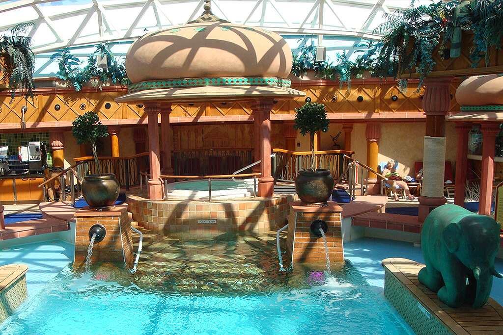 solarium vallentuna asian spa